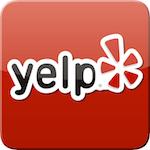 social_yelp_box